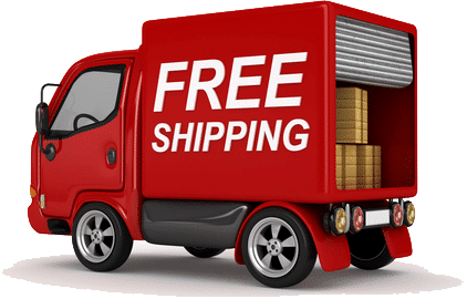 free-shipping-png-free-shipping-png-422